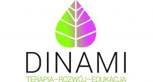 Dinami-scaled