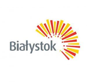 Bialystok-nowy