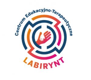 CET LABIRYNT