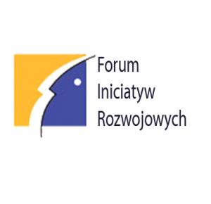 Forum-Inicjatyw-Rozwojowych